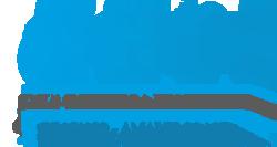 Logo Cala 2