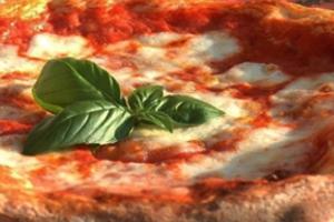 pizza praiano 2